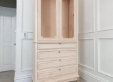 trinity-woodworking-home-improvement10