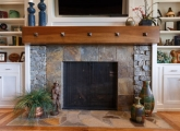 trinity-woodworking-home-improvement13