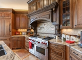 trinity-woodworking-home-improvement14