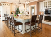 trinity-woodworking-home-improvement34
