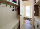 trinity-woodworking-home-improvement37