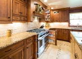 trinity-woodworking-home-improvement41