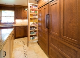 trinity-woodworking-home-improvement42