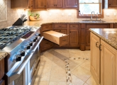 trinity-woodworking-home-improvement43