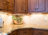 trinity-woodworking-home-improvement44