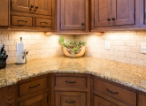 trinity-woodworking-home-improvement45