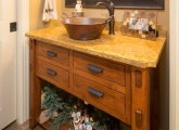 trinity-woodworking-home-improvement46