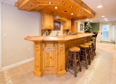 trinity-woodworking-home-improvement47