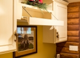 trinity-woodworking-home-improvement48