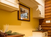 trinity-woodworking-home-improvement49